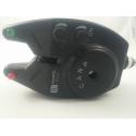 sygnalizator brania elektroniczny
