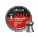 Śrut JSB Diabolo Exact 5.5mm