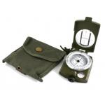 kompas wojskowy pryzmatyczny