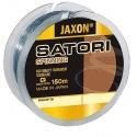 Żyłka Jaxon Satori Spinning 150m