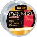 ŻYŁKA JAXON SATORI PREMIUM NA PRZYPONY 16 mm