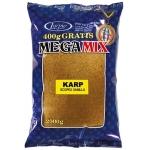 Zanęta LORPIO 3 kg MEGA MIX Karp Scopex Vanilla