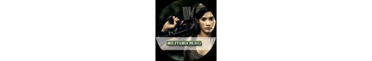 militaria kraków